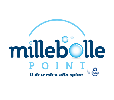 Millebolle Point